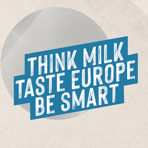 Think Milk
